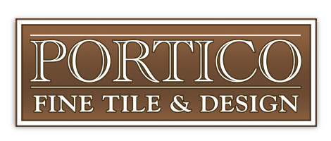 Portico Fine Tile & Design - The absolute best source for ceramic tile